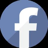 facebook-radius-transparent-logo-15