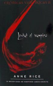 lestat-el-vampiro-zeta-cronicas-vampiricas-ii-cronicas-vampiricas-ii-i1n1493031